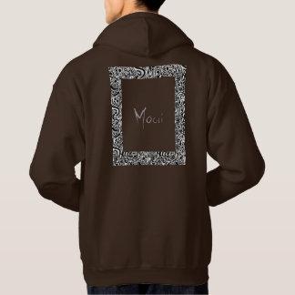 MAORI sweater NL