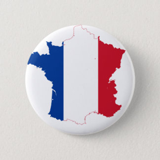 map-of-france-1290790 2 inch round button
