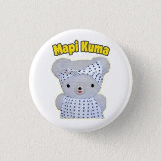 Mapi Kuma Buttons