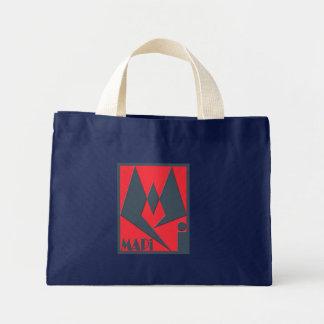MAPi Logo Bag Design 8a