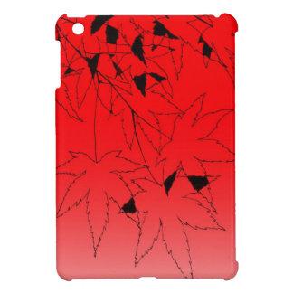 Maple iPad Mini Cases