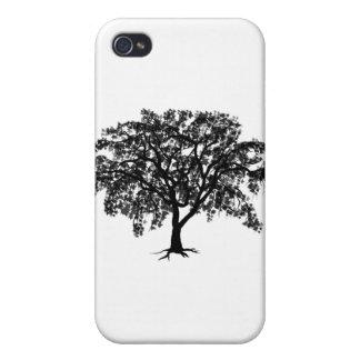 Maple iPhone 4 Case