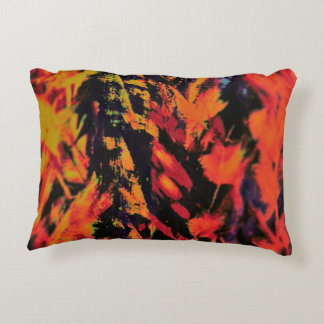 """MAPLE LEAF"" PILLOW"