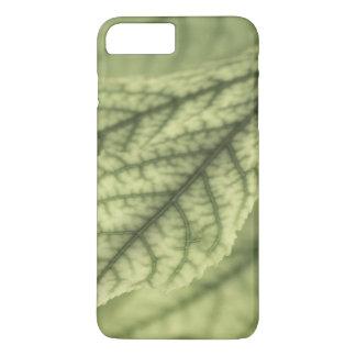 Maple Leaves iPhone 7 Plus Case