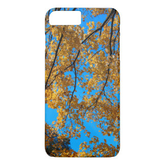 Maple Tree iPhone 7 Plus Case