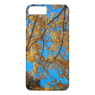 Maple Tree iPhone 8 Plus/7 Plus Case
