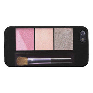 Maquillage iPhone 5 Case