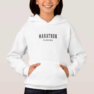 Marathon Florida