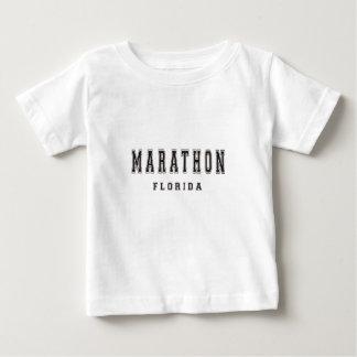Marathon Florida Baby T-Shirt