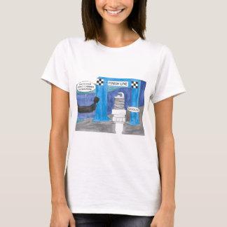 Marathon Sparkplug T-Shirt