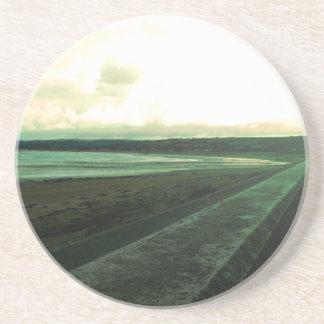 Marazion, Cornwall Coaster