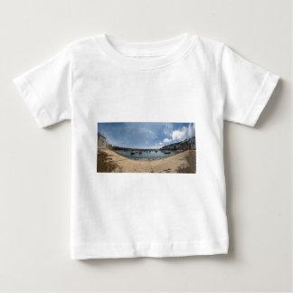 marazion harbour baby T-Shirt