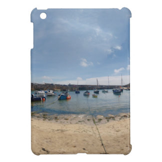 marazion harbour case for the iPad mini