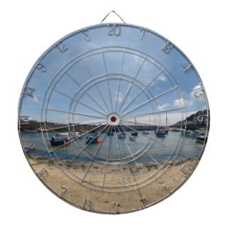 marazion harbour dartboards