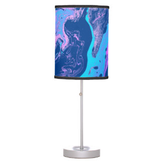 Marbellous Table Lamp