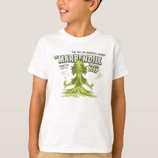 Marbendill T-shirt