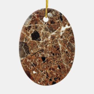Marble (30).jpg ceramic oval ornament