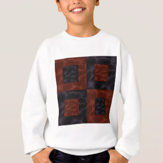 Marble 3 sweatshirt