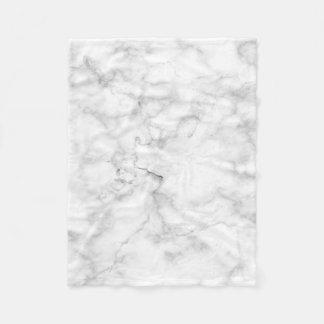 MARBLE Blanket - Simple + Minimalist