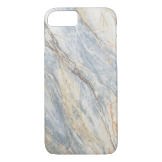 marble case