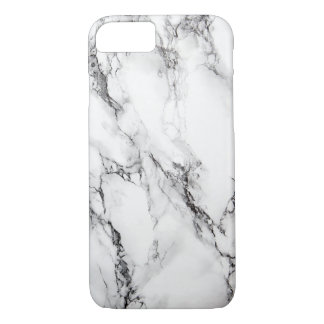 MARBLE CASE/COVER iPhone 8/7 CASE