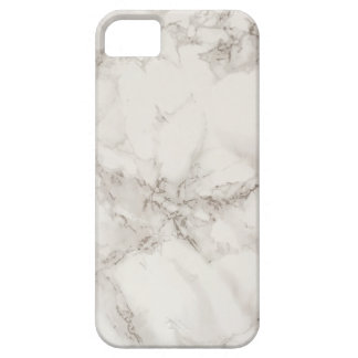 Marble Case For The iPhone 5