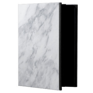 Marble Cover For iPad Air