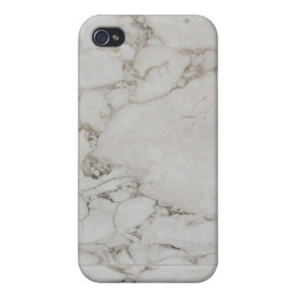 Marble Design 04 Case For The iPhone 4