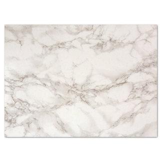 Marble Design Tissue Paper