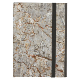 Marble iPad Air Cover