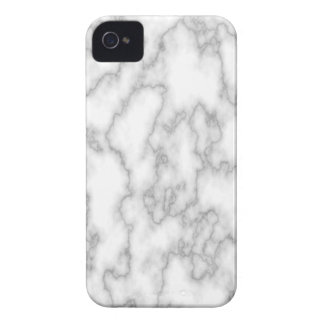 Marble iPhone 4 Case