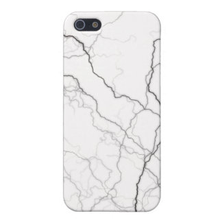Marble iPhone 5 Cases