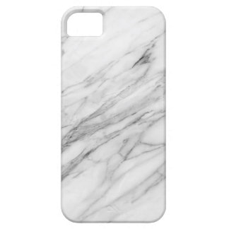 Marble iPhone 5 Covers