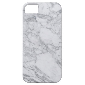 Marble iPhone case