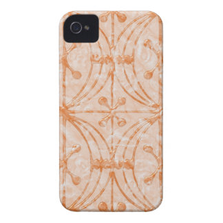 Marble Look Blackberry Bold 9700/9780 Case iPhone 4 Covers