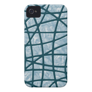 Marble Look Blackberry Bold 9700/9780 Case Case-Mate iPhone 4 Cases