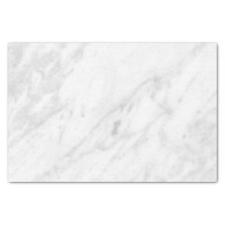 Marble Look Tissue Paper