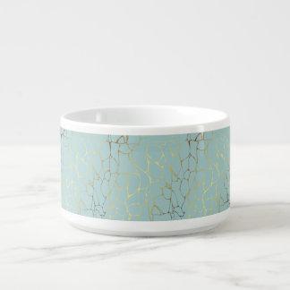 marble,mint,gold,modern,trendy,beautiful,chic,eleg bowl