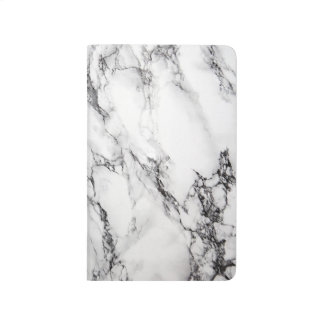MARBLE NOTEPAD JOURNAL