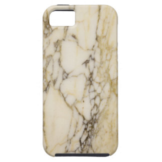Marble phone case iPhone 5 case