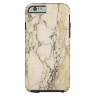 Marble phone case tough iPhone 6 case
