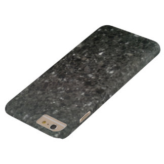 Marble phonecase barely there iPhone 6 plus case
