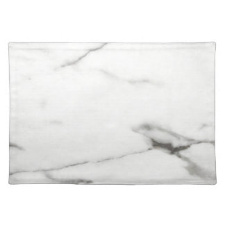 marble placemat