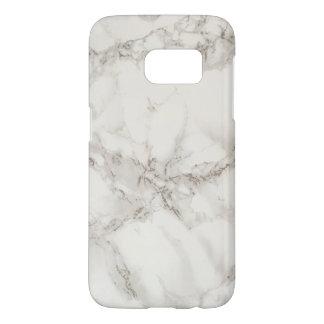 Marble Samsung Galaxy S7 Case