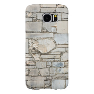 Marble Slab Wall Phone Case