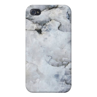Marble Speck Fitted Hard Shell Case for iPhone 4/4 iPhone 4/4S Cases