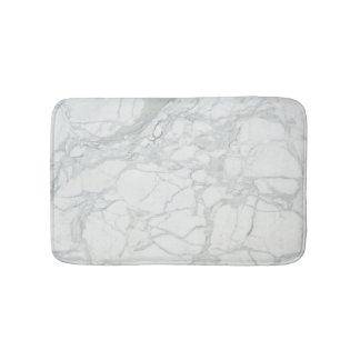 Marble Stone Bath Mat