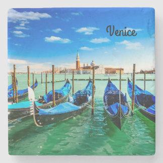 Marble Stone Coaster Venice