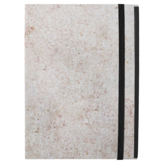 Marble Stone Pattern iPad Case