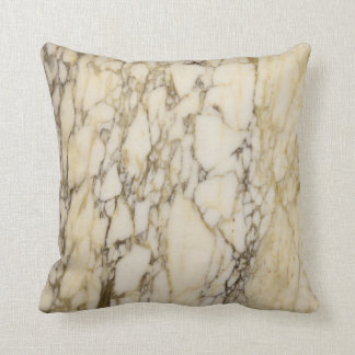 Marble Stone Pillow